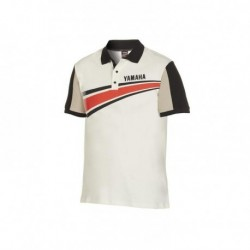 REVS Men's Polo