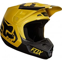 copy of Casque Fox V1 Sayak