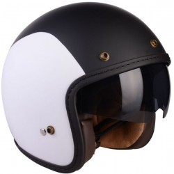 Casque Lazer Mambo Air Fly