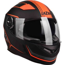 Casque Lazer Bayamo Red Race