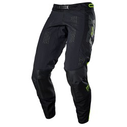 Pantalon Fox 360 Monster 2021