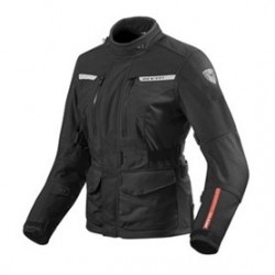 Veste REV'IT Horizon 2 Ladies
