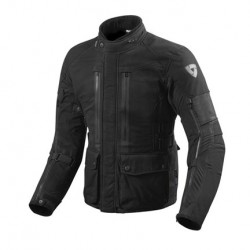 Veste REV'IT Sand Urban...
