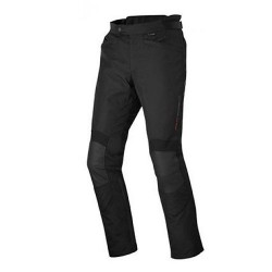 Pantalon REV'IT Factor 3