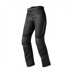 Pantalon REV'IT Factor 3...