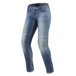 Jeans REV'IT Westwood Ladies