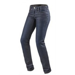 Pantalon Rev'it Madison Ladies