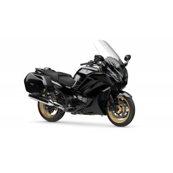 Yamaha FJR 1300AS Ultimate...