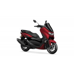 copy of Yamaha NMAX 155